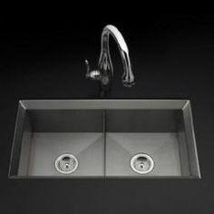 39 best kitchen sink images on pinterest kitchen sink kitchen rh pinterest com