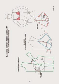 Book of underwear patterns modellers books Bralette Pattern, Bra Pattern, Pattern Books, Corset Sewing Pattern, Pdf Sewing Patterns, Clothing Patterns, Underwear Pattern, Lingerie Patterns, Pattern Draping