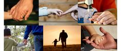 A Meaningful Father's Day - https://dupuytrens.org/meaningful-fathers-day/