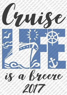 Cruise Ship Svg Files Cruise Clipart Cruise Boat Svg