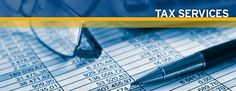 If you are looking for Assurance Services, Tax Services, Litigation Support and also for Financial Services then you can visit us at Colon cuebas Laguna CPA at San Juan Bookkeeping Services, Chartered Accountant, Accounting Services, Tax Preparation, Financial Statement, Business Organization, Investigations, Online Marketing, Filing