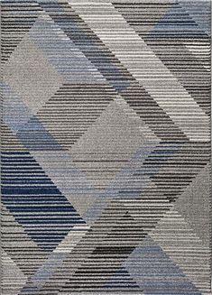 Carpet Design, Floor Design, Carpet Tiles, Rugs On Carpet, Textured Wall Panels, Lotus Design, Textured Carpet, Ethnic Patterns, Floor Patterns