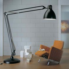 great 1 by luxit..! just love it
