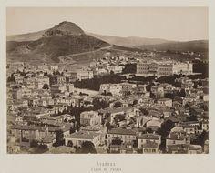 Old Photos, Vintage Photos, Art Asiatique, Amiens, Ville France, Reims, Athens Greece, Back In Time, Paris France
