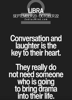 so true..... keep your drama, I'm busy living life.......