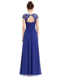 Ever-Pretty is the place to find hundreds of beautiful gowns and affordable dresses in unique and fashion-forward styles. We are known for our beautiful bridesmaid dresses, evening dresses, cocktail dresses. Formal Bridesmaids Dresses, Beautiful Bridesmaid Dresses, Lace Bridesmaid Dresses, Prom Party Dresses, Pretty Dresses, Prom Gowns, Bride Dresses, Maxi Dresses, Occasion Dresses
