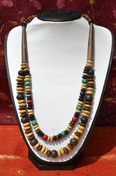 Beautiful, Jewelry, Fashion, Jewellery Making, Moda, Jewerly, Jewelery, Fashion Styles, Jewels