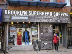 retailetc- superhero 1