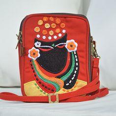 Simply Shomuri : IDR 117,000 or buy by $9 - info : info@mudagaya.com