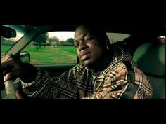 Music video by Big Tymers performing Still Fly. (C) 2000 Cash Money Records Inc.