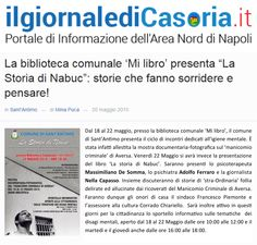 www.psicoterapia-napoli.it/ Psicologia