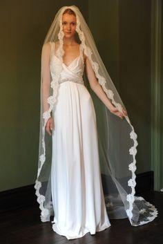 Important key to choose wedding dresses wisely : clickwedding.net