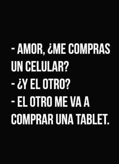 Hahahhahaa ok no Frases Humor, Sarcasm Humor, Funny Images, Funny Pictures, Spanish Jokes, Mexican Humor, Good Thoughts, Funny Posts, Laughter