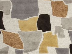 Awesome Wool Braided Rugs For Sale