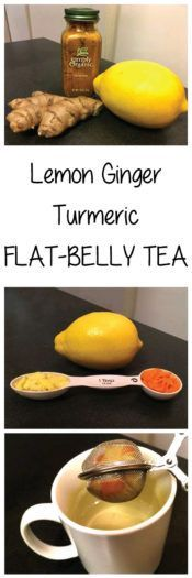 Food for Flat Belly - This flat-belly, inflammation and toxin-fighting drink is one of our faves—especially after we haven't gotten a good night's rest and feel especially Old Husband Uses One Simple Trick to Improve His Health Fat Burning Detox Drinks, Fat Burning Foods, Healthy Diet Recipes, Healthy Drinks, Healthy Detox, Diet Drinks, Juice Recipes, Tea Recipes, Healthy Habits