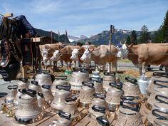 Summer in Gstaad #summer #alpine #alpinesummer #switzerland #gstaad #leolovesgstaad #moutains #alps