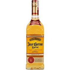 Bebidas Favoritas: Jose Cuervo - Tequila. Tequila Mexicano, Alcohol, Drinks, Bottle, Food, Packaging, App, Tequila Bottles, Virgin Party Drinks
