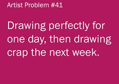 artist problems - Google Search