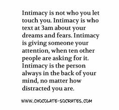 Intemacy Me Quotes, Motivational Quotes, Love Is An Action, Reality Check, Bible Scriptures, Real Talk, Other People, True Love, Dreaming Of You