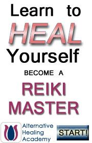 Greatest Crystal Healing courses. You can learn to heal yourself and others. http://crystalstheirmeanings.com/best-holistic-education-online-learn-crystal-healing-from-home