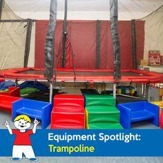Sensory Equipment, Play Equipment, Sensory Rooms, Sensory Play, All Kids, Autism Spectrum, Gain, Exercises, Muscle