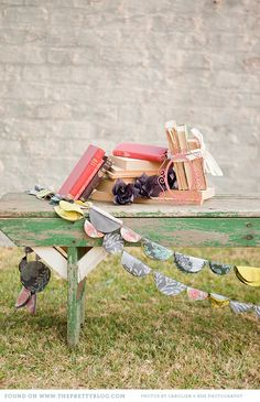Ilze & Hanlie from preparing gorgeous decor for the first KAMERS Bloemfontein Party Party, Party Time, Party Ideas, Home Decor Inspiration, Style Inspiration, Diy Ideas, Craft Ideas, Handmade Home Decor, Room Themes