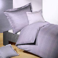 Kaeppel Bettwäsche Canvas lavendel Kopfkissenbezug 2x40x40 cm von Kaeppel, http://www.amazon.de/dp/B007F1WAZ0/ref=cm_sw_r_pi_dp_Wep6sb0Y9H9E3