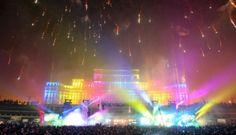LA MULŢI ANI, România! Ce ne aşteaptă în 2013 [ECONOMIE]
