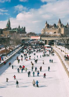 12 Very Best Things To Do In Ottawa, Canada - Hand Luggage Only - Travel, Food & Photography Blog