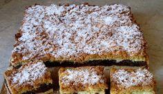 Popisowe ciasto Mamy Banana Bread, Food, Essen, Meals, Yemek, Eten