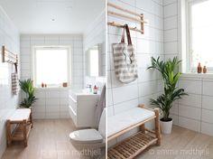 bathroom-new.jpg (1005×750)
