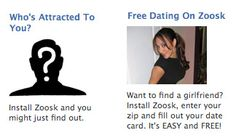 facebook ads examples - Google Search Finding A Girlfriend, Best Facebook, Ads, Google Search