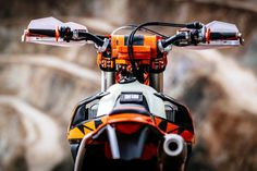Ktm 450 Exc, Dirt Bikes, Cars And Motorcycles, Offroad, Engine, Trail, Exotic, Wheels, Quotes