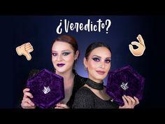 15 Youtubers que debes seguir para aprender a maquillarte Pat Mcgrath, Cc Cream, Benefit Cosmetics, Pamela, Jeffree Star, Videos, Hair Makeup, Youtube, Movie Posters