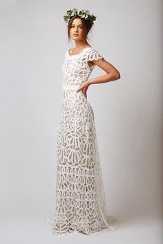 90 Best wedding dresses images | Wedding dresses, Dresses
