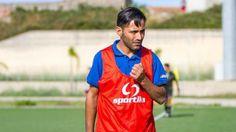 L'Hermes Casagiove annuncia il nuovo allenatore a cura di Redazione - http://www.vivicasagiove.it/notizie/lhermes-casagiove-annuncia-allenatore/