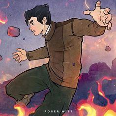 Team Avatar, Avatar Aang, Bolt Disney, Korra Comic, Avatar Cosplay, Anime Monsters, Nickelodeon Cartoons, Avatar Series, Avatar The Last Airbender Art