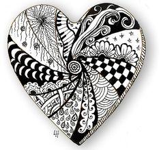 LH-heart | Flickr - Photo Sharing!