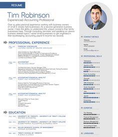 Modern Resume Template 3pk Cv Template References Letter Creative