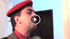 Imagem: Reprodução / Youtube   Circula na internet um vídeo antigo em que o candidato à prefeitura do Rio, Marcelo Freixo, participa de u...
