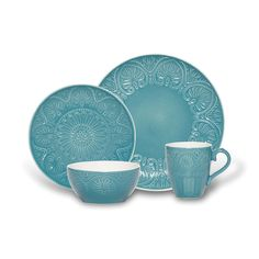 $140.00 for 32 piece - 8 place settings