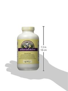 Dancing Paws Canine HiPotency Joint Recovery 180 Chewable Wafers >>> Want to know more, click on the image.Note:It is affiliate link to Amazon.