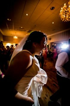 John Channing Photography - She's so happy! Wedding Moments, Wedding Bride, Romance, In This Moment, Concert, Happy, Photography, Romance Film, Romances