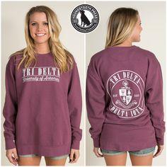 base neck black colors comfort sportswear crew crewneck product tsf comforter sweatshirt