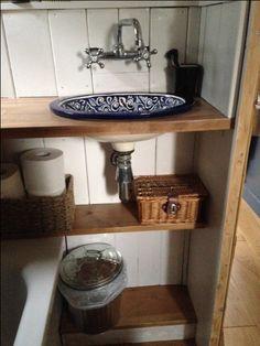 Useful Walk-in Shower Design Ideas For Smaller Bathrooms – Home Dcorz Corner Bathroom Vanity, Bathroom Storage, Bathroom Organization, Washroom, Bathroom Wall, Butterfly Bathroom, Wooden Bathroom Cabinets, Narrowboat Interiors, Bathroom Renovation Cost