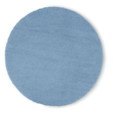 JCPenney Home™ Renaissance Washable Shag Round Rug  found at @JCPenney