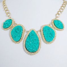 Hey, I found this really awesome Etsy listing at https://www.etsy.com/listing/120550617/10-off-for-all-items-blue-turquoise