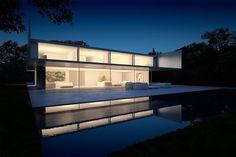 Galería - Visualización en Arquitectura / 3ve [Entrevista] - 9