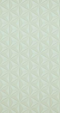 behang BN Wallcoverings Moods 17363 | Grafisch behang | Behang koop je online bij Behangexpert !