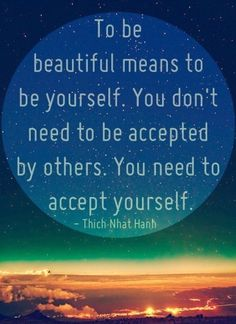 Tiny Buddha, Little Buddha, Acceptance Quotes, Self Acceptance, Great Quotes, Me Quotes, Inspirational Quotes, Daily Quotes, Qoutes